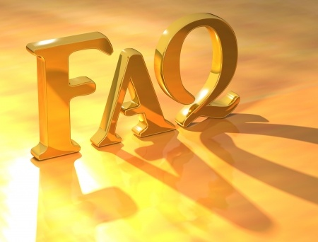 RV FAQ