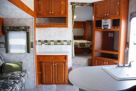 3 Tips for Gaining More Storage Space in Your RV | Hemet Valley RV