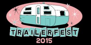 Trailerfest 2015