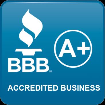 bbb-logo-366x367
