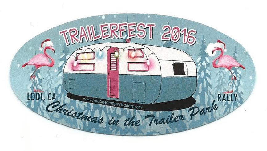 Trailerfest 2016
