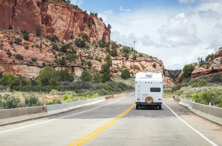 Money-Saving Tips for Your Next RV Trip