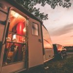 RV Decorating Tips