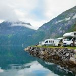 Benefits of an RV