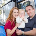 Questions to Ask Before Purchasing Your RV
