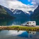 RV Travel News